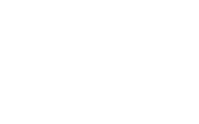 Illustration of a cap