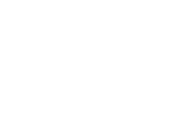 Illustration of smile emoji