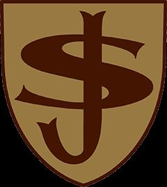 St Joseph's Primary School logo