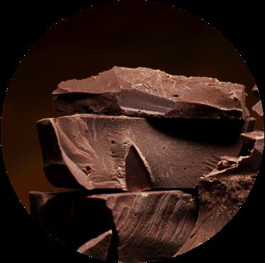Mon Chéri - Cioccolato Fondente