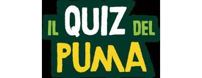 Il Quiz del Puma