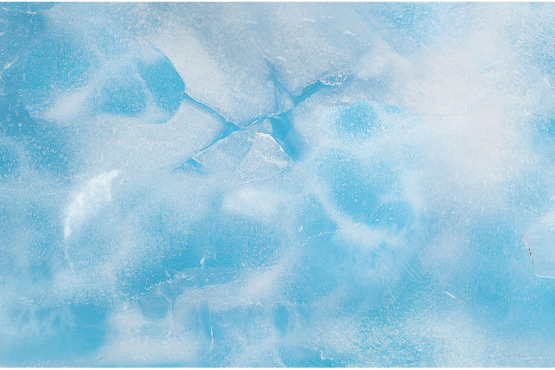 Estathé - ice