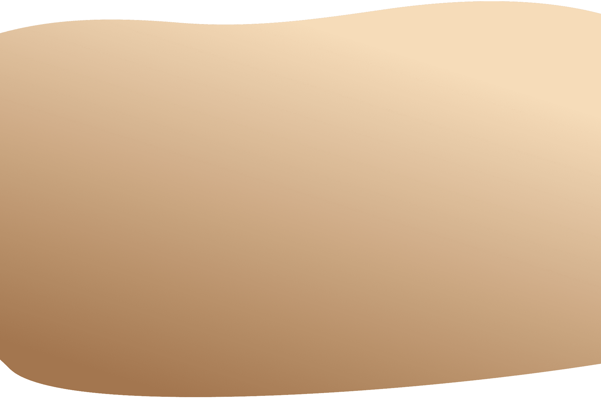 Estathé - Bio