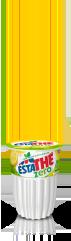 Estathé - Zero Limone 20cl