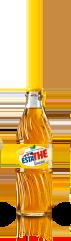 Estathé - Classic Limone 25cl