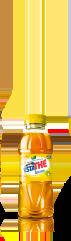 Estathé - Classic Limone 33cl
