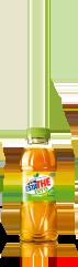 Estathé - Zero Limone 33cl