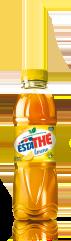 Estathé - Classic Limone 50cl