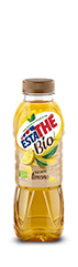 Estathé - Bio Limone 50cl
