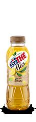 Estathé - Bio Limone 50cl