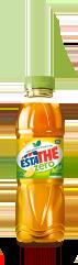 Estathé - Zero Limone 50cl