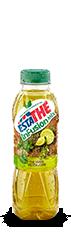 Estathé - The Verde Menta Lime 40cl
