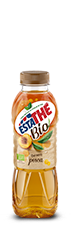 Estathé - Bio Pesca 50cl