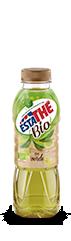 Estathé - Bio 50cl