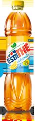 Estathé - Deteinato Limone 1,5L