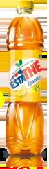 Estathé - Classic Limone 1,5l