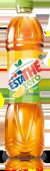 Estathé - Zero Limone 1,5L