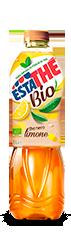 Estathé - Bio Limone 1L