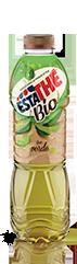 Estathé - Bio verde 1L