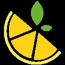 Estathé classic: limone