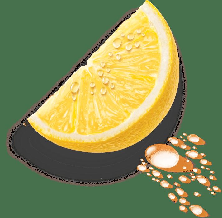 Estathé - Limone
