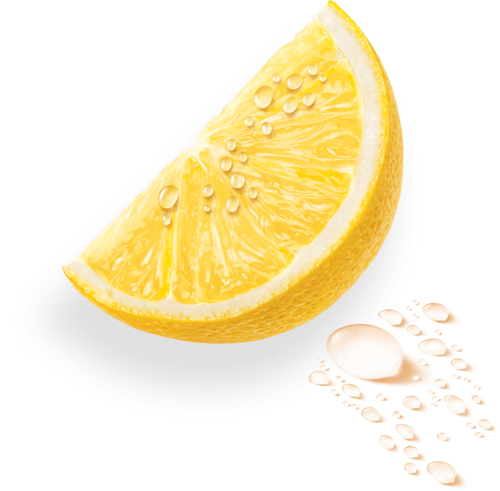 Estathé - Deteinato Limone