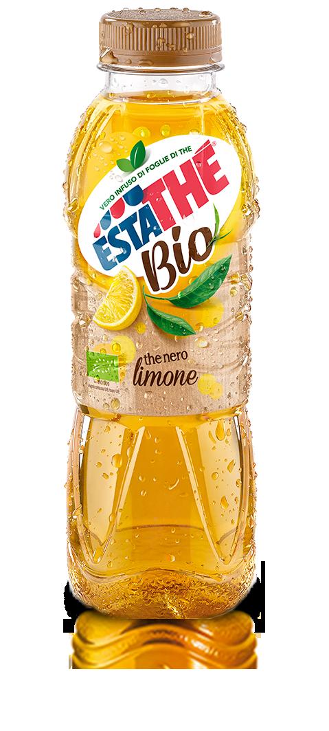 Estathé - Bio Limone
