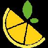 Ice - Limone