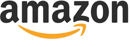 Pocket Coffee - Logo Amazon