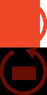 Pocket Coffee - Modalità di conservazione