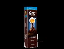 Pocket Coffee - Decaffeinato T5