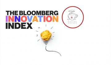 Innovation Index 2021