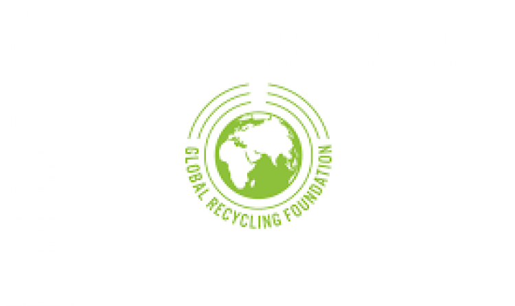Global Recycling Foundation