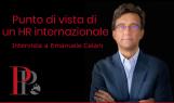 Emanuele Celani