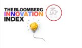 Innovation Index 2021