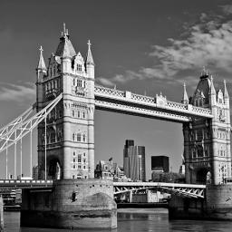 Contatti sede London ProPosition