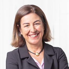 Annalisa Camisasca