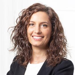 Marta Anzalone