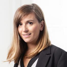 Michela Pucci Mossotti