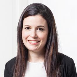 Sara Finan