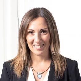 Silvia Citterio