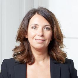 Michela Olivero