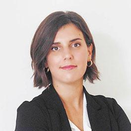 Serena Coppola