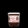 Nutella® Christmas 200gr