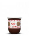 Nutella® Christmas 200gr