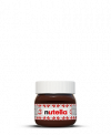 Nutella® Christmas 30gr