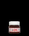 Nutella® Christmas 30gr