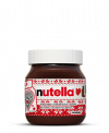 Nutella® Christmas 350gr