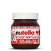 Nutella® Christmas 600gr
