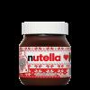 Nutella® Christmas 600gr